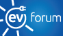 EV Forum 2018