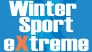 Winter Sport eXtreme 2018