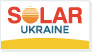 SOLAR Ukraine 2019